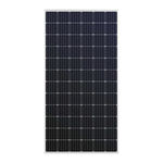 monokristallines Solarmodul / CE / TÜV