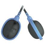 Magnetschwimmer-Niveauschalter / für Flüssigkeiten / hängend KS Sulzer Pumps Equipment