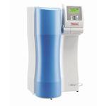 Umkehrosmose-Wasserreinigungseinheit / Labor
