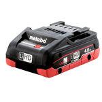 Lithium-Batterie / Block / für elektrisches Handwerkzeug