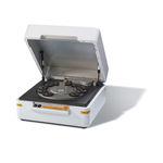 Spektrometer / energiedispersiver Röntgenfluoreszenz / Röntgen / Benchtop / für F&E