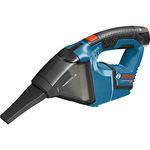 Staub-Industriesauger / batteriebetrieben / für Industrieanwendungen / für Holz