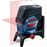 Laser-Nivellier / horizontal / vertikal
