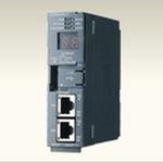 LAN-Gateway / für Kommunikation e-F@ctory IoT MITSUBISHI ELECTRIC AUTOMATION