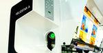 Druckmaschine per Rotogravur / mehrfarbig / für Kunststoff / Hochgeschwindigkeit