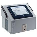 Sprengstoffdetektor / Spuren / IMS / für Sicherheitszwecke