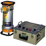 Mobil-Röntgengenerator RF-200SPS Rigaku