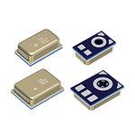 Mikrofon zur Aufzeichenung / MEMS / kompakt / montierter flacher werk