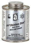 Anti-Seize-Paste / Graphit / für elektrische Ausrüstung