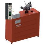 Hydraulikantrieb für Ventilator Eco Line series BUCHER Hydraulics