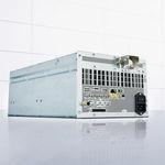 Radiofrequenz Plasma-Generator