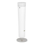 bodenstehender Luftreiniger / Filter / Plasma / Mehrstufen