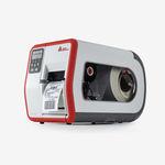 Thermotransferdrucker / Thermodirekt / Strichcode-Etiketten / RFID-Etiketten Monarch® Tabletop Printer 1 Avery Dennison Printer Systems Division
