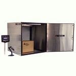 festinstalliertes RFID-System / für die Logistik