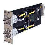 SPDT-Schalter / plug-in / Standard