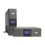 USV mit Doppelkonvertierung / AC / Netzwerk / für Rechenzentrum