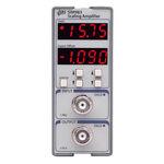 Signalverstärker / Aufbereitung / einstellbar / Analog