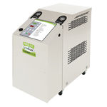 digitaler Temperaturregler / Wasser / Prozess / mobil