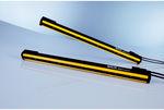 Lichtvorhang / Sicherheit Typ 4 / Sicherheit Typ 2 / Mehrstrahl / Einweg