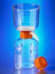Filtersystem für Flüssigkeiten