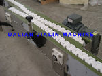 Scharnierkettenf�rderer Dalian Jialin Machine Manufacture Co., Ltd.