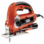 Stichs�ge KS900EK Black & Decker