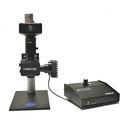 Mikroskop / Fluoreszenz Lifetime Imaging - Micro ZFL Scope