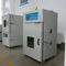 Vakuumkammer RUD series  ASLi (China) Test Equipment Co., Ltd