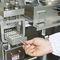 Blister-Verpackungsmaschine / für Schüttgut DPP260Ki2-ZH120i Jornen Machinery Co., Ltd.