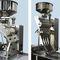 Automatische Verpackungsmaschine / Blister / für die medizinische Industrie DPP260Ki-II Jornen Machinery Co., Ltd.