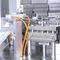 Multicontainer-Abfüllanlage / vollautomatisch / Vakuum / für Pharmaprodukt NJP series Jornen Machinery Co., Ltd.