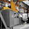 Pendelschleifmaschine / für Bleche / CNC / Hochpräzision