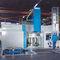 CNC-Drehmaschine / vertikal / 2 Achsen / Hochpräzision