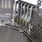 Multicontainer-Abfüllanlage / für Pulver / Kapsel / für Granulat