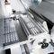 Blister-Verpackungsmaschine / automatisch / horizontal / kontinuierlich