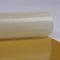 doppelseitiges Klebeband / aus Acryl / für Automobilanwendungen / Folie