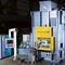 Schnellstanz-Presse / für Stahl / für Aluminium