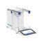 Laborwaage / Halbmikro / Digital390 H seriesPrecisa Gravimetrics AG