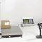 Volumenmesssystem / Gewicht / Längen / Laser9755 series Soehnle Industrial Solutions GmbH