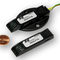 Feuchte- und Temperatursensor / relativ / plug-in / Luft / für OEM-Anwendungen