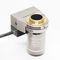 optisches Mikroskop / Labor / Nano-Focus / piezoelektrisch
