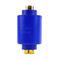 elektrischer Schleifring / Säulen / für Verpackung / umweltfreundlich