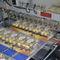 automatische Verpackungsmaschine / Schrumpffolien / horizontal / kontinuierlicher Betrieb