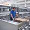 Wrap-Around-Kartonpacker / automatisch / für Flaschen / für Lebensmittel WP 600 ERGON SMI