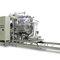 Vakuumverdampfer / zentrifugal / Dünnschicht / Prozess