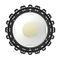 LED-Beleuchtung / Hallentiefstrahler / Hänge / IP65 Yaham Optoelectronics Co., Ltd