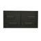LED-Displaymodule / 32 x 16 / großer Betrachtungswinkel / hohem Kontrast S1 BLACK SERIES | DT10 Yaham Optoelectronics Co., Ltd