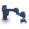 kollaborativer Roboter / Knickarm / 4-Achs / für die Montage