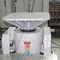 Elektromagnetischer Prüfkammer / Schwingung / automatisch / horizontal SM-VT series Sanwood Environmental Chambers Co., Ltd.