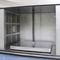 Kompakter Temperaturschock-Prüfschrank / für hohe Temperaturen / Niedrigtemperatur SM-2P-A series Sanwood Environmental Chambers Co., Ltd.
